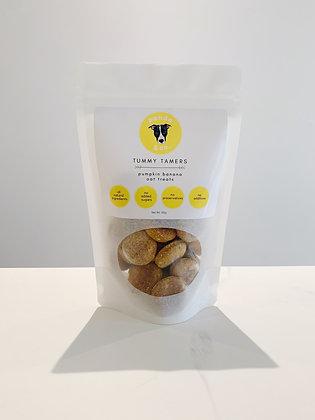 Tummy Tamer Treats *Wheat Free*
