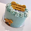 "Thumbnail: 6"" Signature Celebration Cake"
