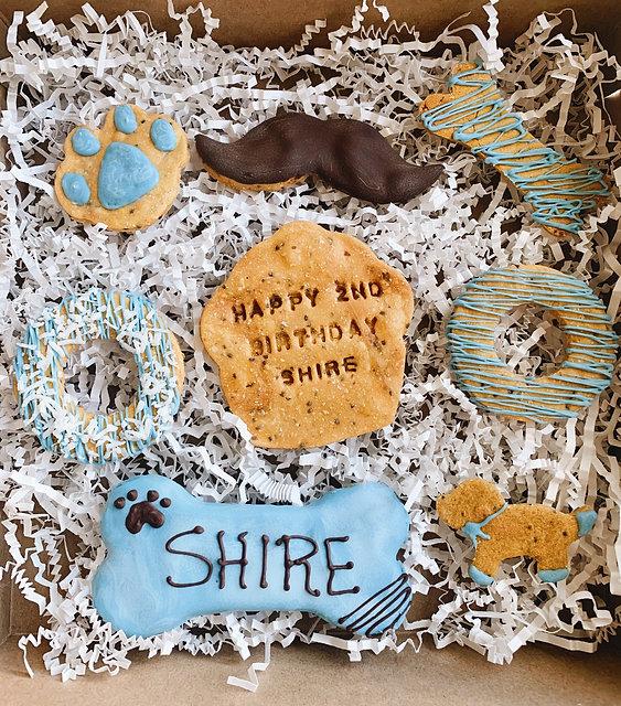 Birthday Cookie Box.JPG
