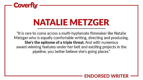 Coverfly Endorsed Writer Natalie.jpeg