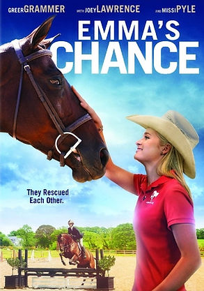 emmas-chance-dvd-movie-cover-md.jpg