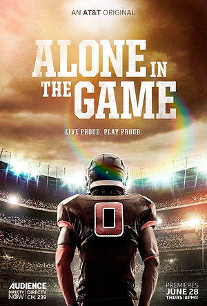 Alone in the Game poster.jpg