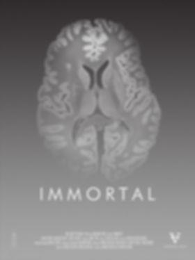 Immortal Short Poster v6.jpg