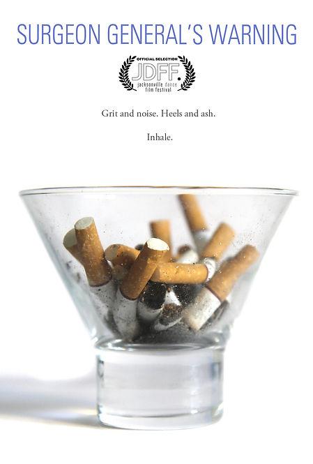SGW Poster2.jpg