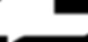 logo-mff-basic.png