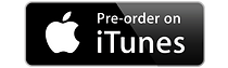 itunes-preorder.png