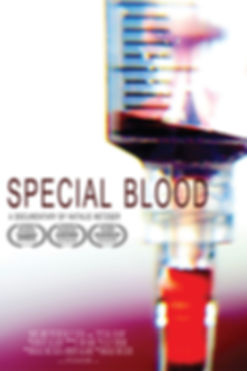 special blood theatrical poster_V9.jpg
