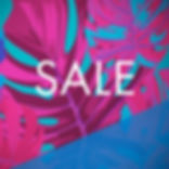 nw__drop_Sale.jpg