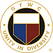 GFWC-Womans-Club-of-spokane.png