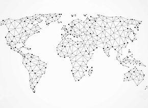 global communication.jpg