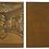 Thumbnail: ナポレオン1世の石棺 大型銅板 uniface