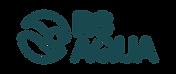 RSAqua_Logo_green_1080x455.png