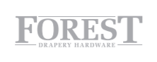 Forest Logo.png