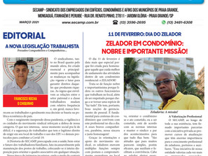 Jornal Sindical 03/2021