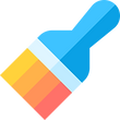 Hjälp med design till app
