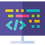Utveckling av app