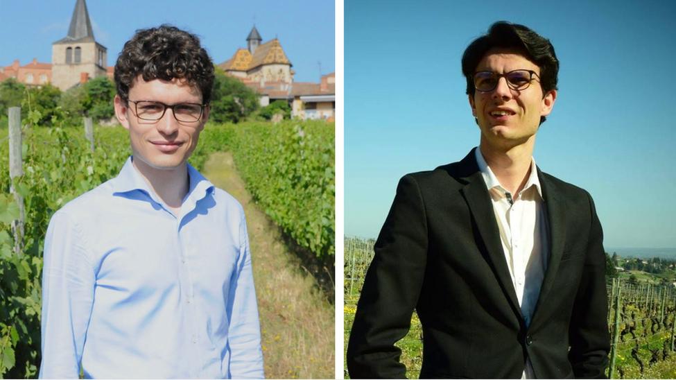 France des villes contre France des champs: les grandes inégalités - billet d'humeur d'Antoine Ver