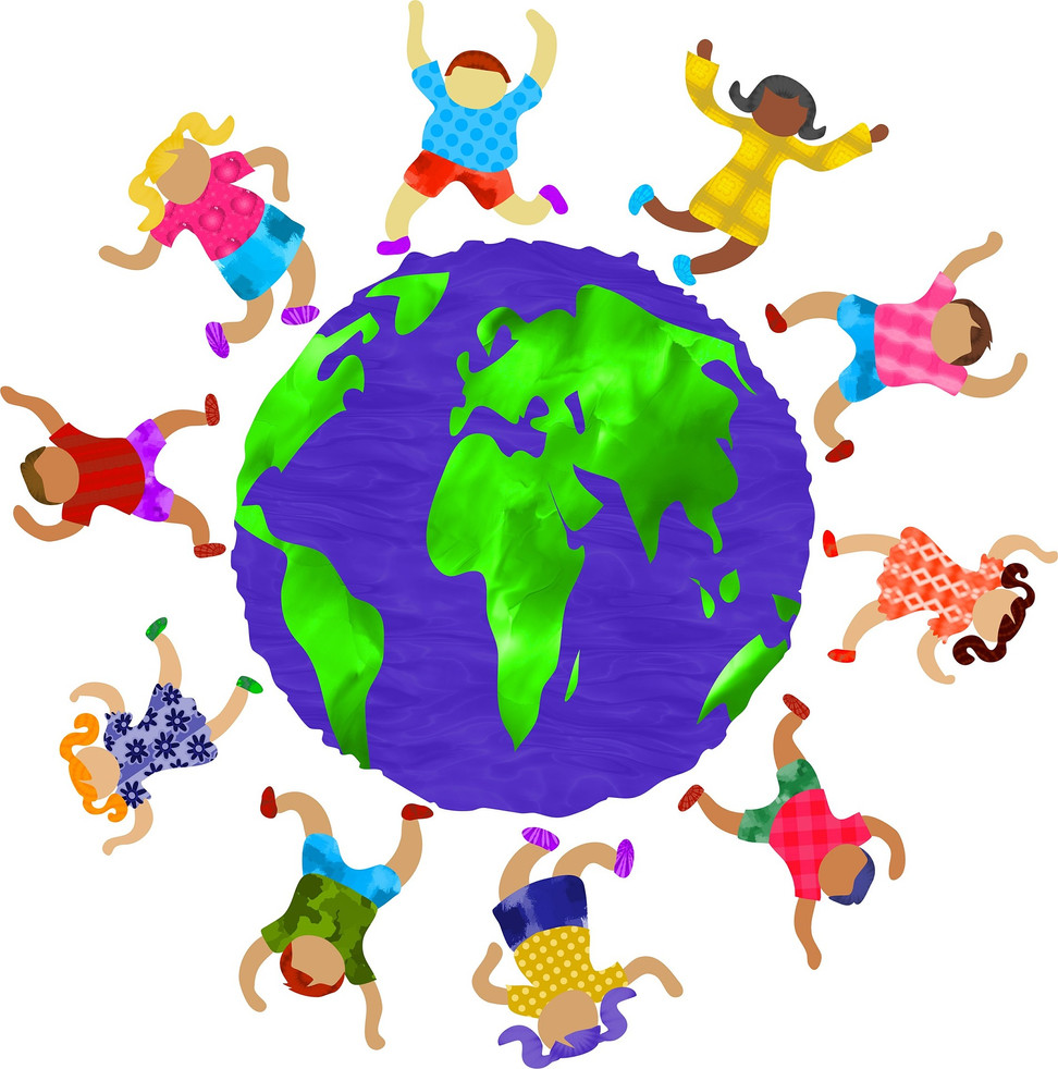 Et si vous aidiez les enfants des communes du Pays d'Urfé ?