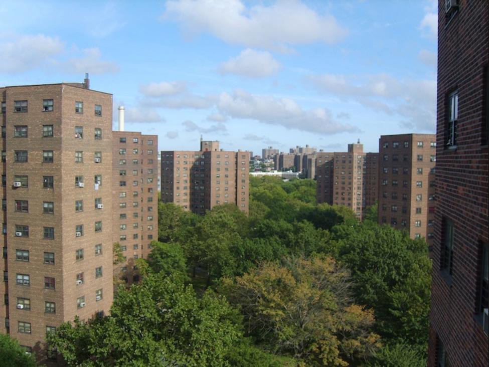 Environnement : l'étalement urbain nous vole l'équivalent d'une commune rurale tous les