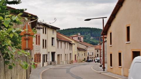 Saint-Priest-la-Prugne : le nouveau maire sera élu vendredi