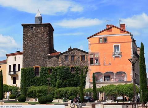 Tourisme roannais : ce sur quoi Roannais agglo travaille pour 2021 !