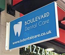 dental%20care%20shopfront%20sign_edited.