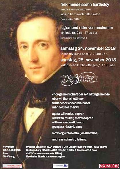 Die_3_Chöre_-_Mendelssohn_-_Nov._2018.pn