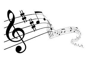 music-notes0.jpg