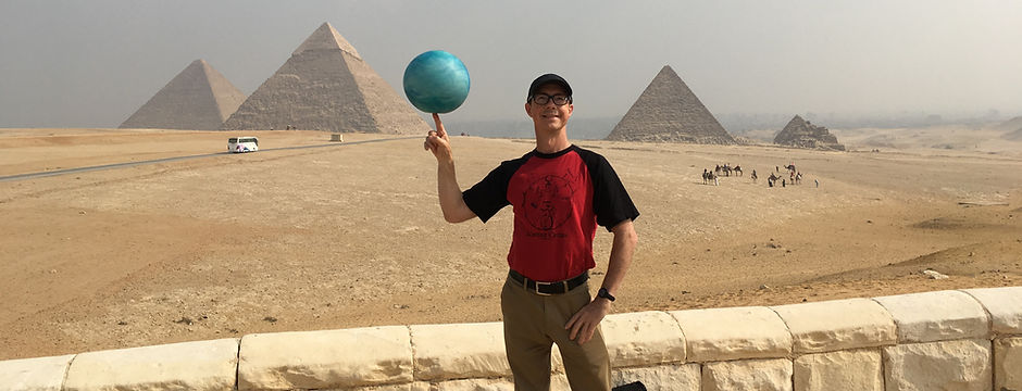 PyramidSpin.JPG