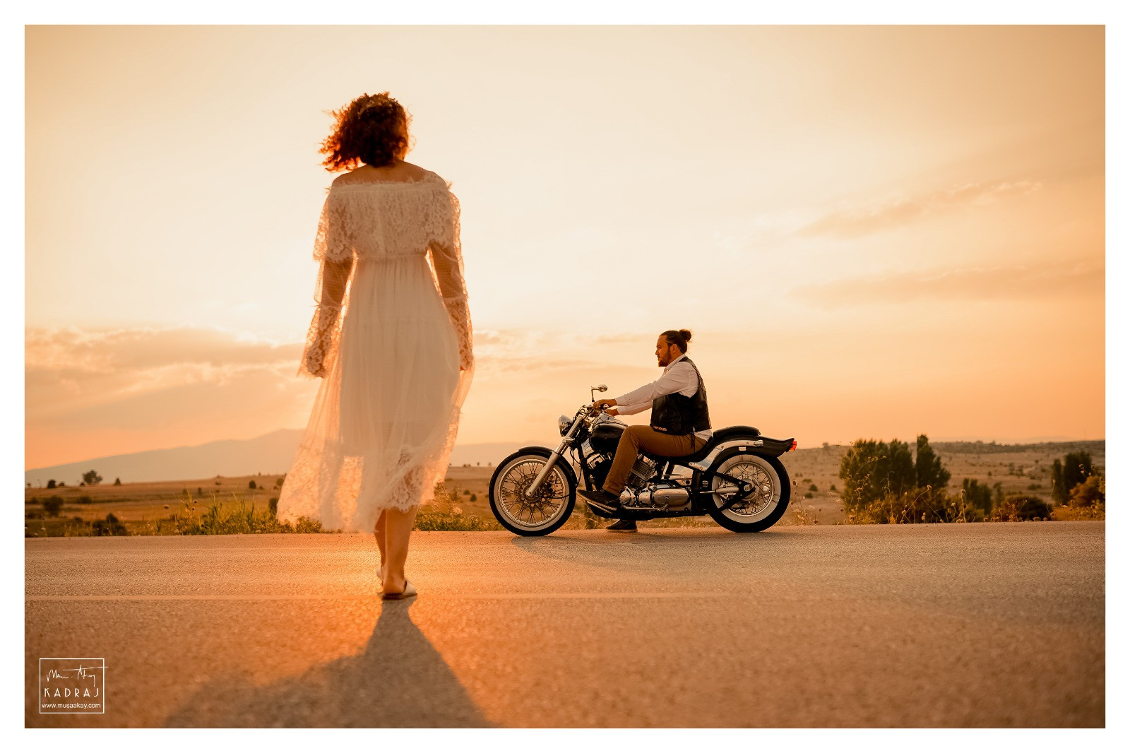 Motorbike.jpeg