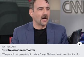 Dylan on CNN Screenshot from Twitter.png