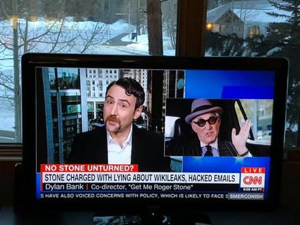 Dylan on CNN Drew Kessler photo.jpg