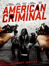 American Criminal - Poster.jpg
