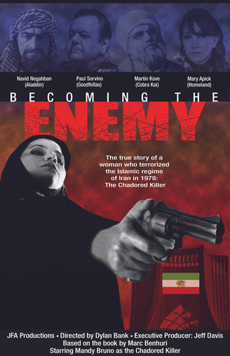Becoming The Enemy - Poster 2021.jpg