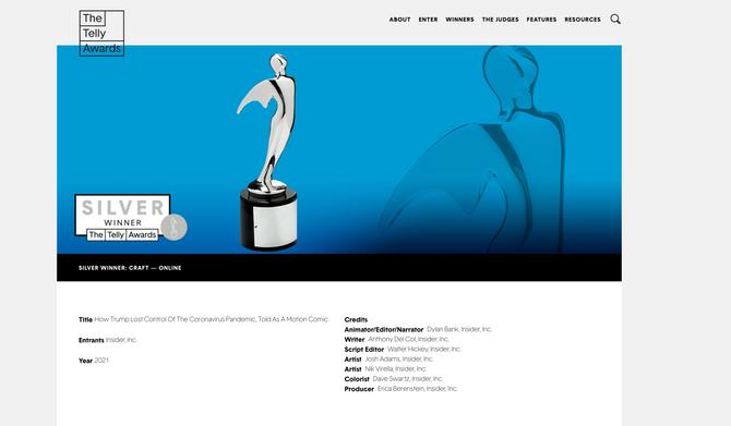 Telly Awards Screenshot 1.png
