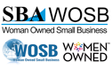 WOSB Image.png