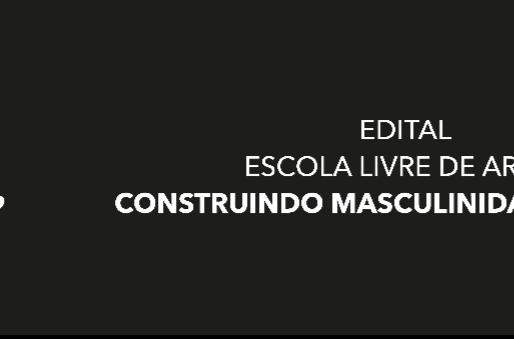 Launch: Free School of Arts – Escola Livre de Artes – Elã