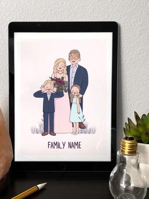 mockup_family.jpg