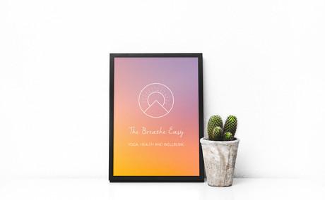 The Breathe Easy
