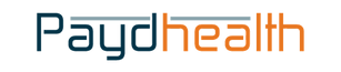 2020 - Paydhealth Logo.png
