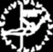 aop-full-logo-white.png