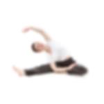 Flexibility 1x1.png