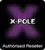xpole-authorised-reseller-square.png