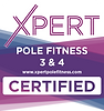 xpert-pole-fitness-3&4-certified-badge.p