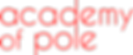 aop-text-logo-red.png