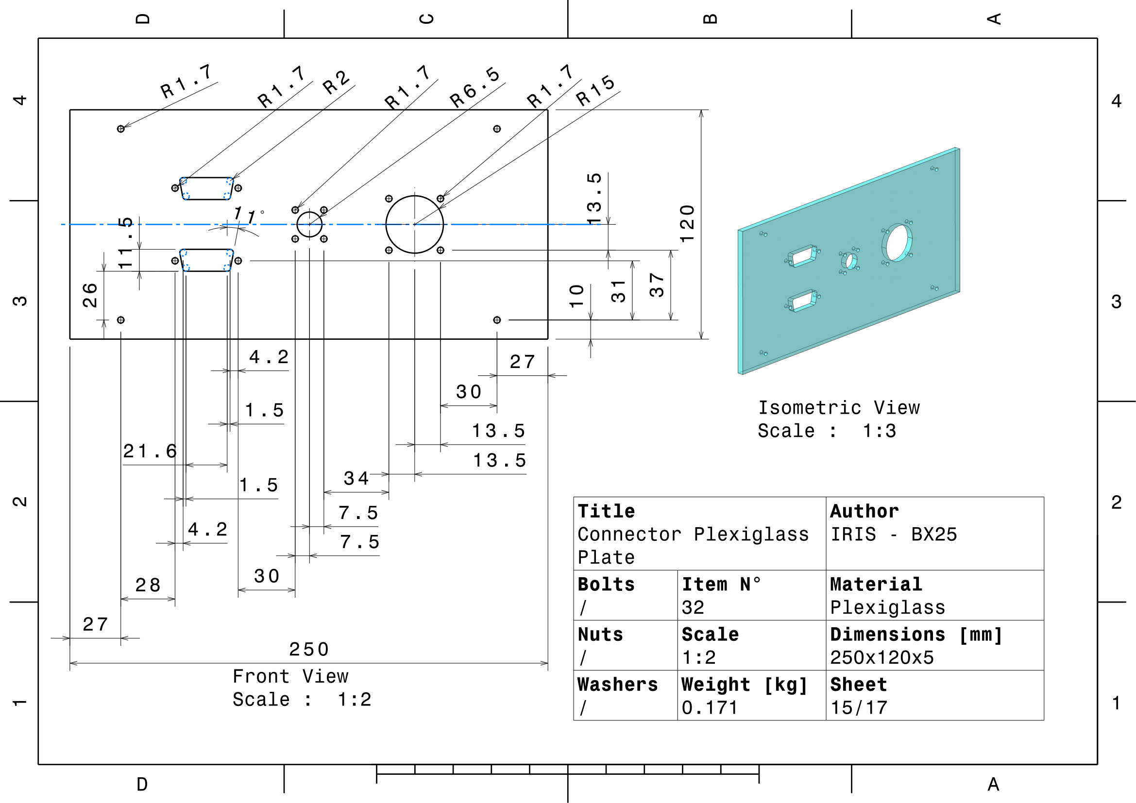 BX25_IRIS_SEDv32_Technical_Drawing-15