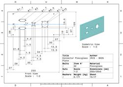 BX25_IRIS_SEDv32_Technical_Drawing-15