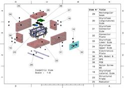 BX25_IRIS_SEDv32_Technical_Drawing-14