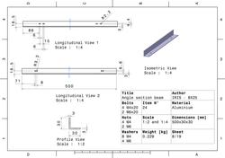 BX25_IRIS_SEDv32_Technical_Drawing-08