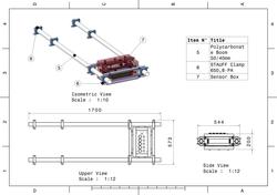BX25_IRIS_SEDv32_Technical_Drawing-03